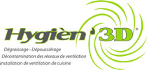 Hygien 3D