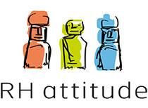 RH attitude